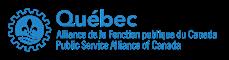 AFPC-Québec